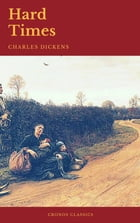 Hard Times (Cronos Classics) by Charles Dickens