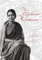 The Indian Woman by Shobit Arya