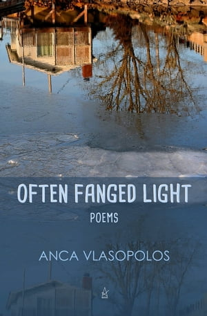 Often Fanged Light