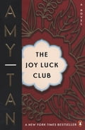 The Joy Luck Club f87674d7-e032-4c04-95e8-4d6aeace5ee9
