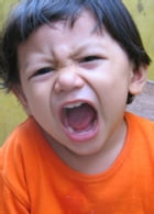 Oppositional Defiant Disorder: Causes, Symptoms and Treatments by Carol Gandolfini