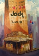 Jack by Geoff Hill
