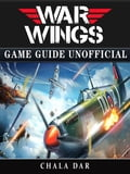 9788826401300 - Chala Dar: War Wings Game Guide Unofficial - Libro