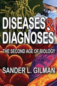 Diseases and Diagnoses