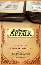 The Family Affair by Leon Gildin