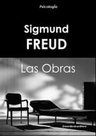 Las Obras by Sigmund Freud