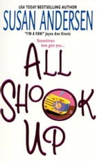 All Shook Up Cover Image