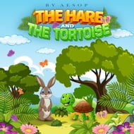 Hare and the Tortoise, The