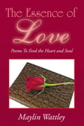 The Essence of Love c6bc879a-2892-466d-bb64-1a21fe9c5b07