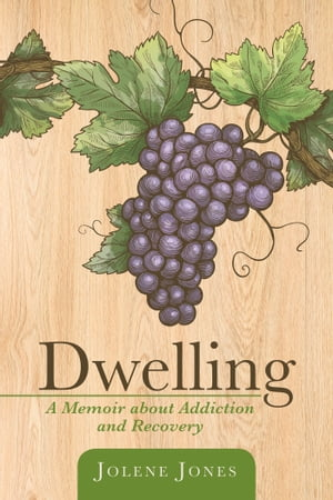 Dwelling A Memoir About Addiction and Recovery
