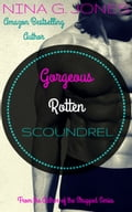 Gorgeous Rotten Scoundrel 3998b3fb-ac1c-488f-a8f4-2a25fcd14821