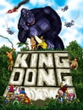 King Dong 68e08ef7-eaaa-4f73-b938-2a0d5aed9e8b
