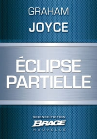 Eclipse partielle