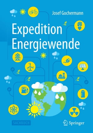 Expedition Energiewende