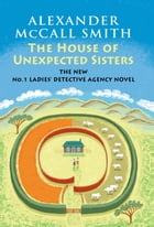 The House of Unexpected Sisters Cover Image