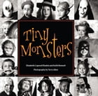 Tiny Monsters by Airplane Books