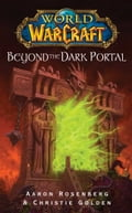World of Warcraft: Beyond the Dark Portal 1f4c58ae-acbe-4eae-915f-428b0f05a536