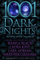 1001 Dark Nights: Bundle Seven by Shayla Black