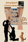 My Weird Beige Foreign Neighbors f6a1e431-4256-4f48-8564-0adb197f998c
