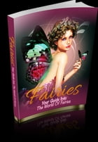 Fairies by Anonymous