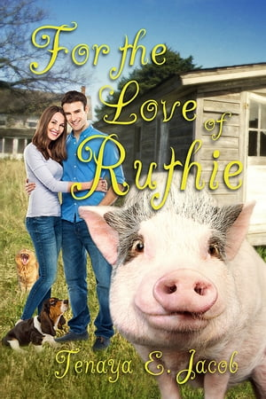 For the Love of Ruthie
