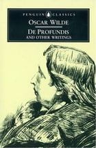 De Profundis And Other Writings by Gutenberg
