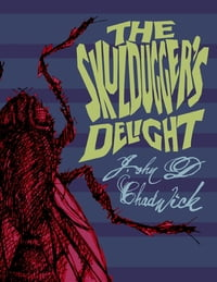 The Skuldugger's Delight