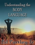 Understanding the Body Language a3c0939b-4288-4a27-9f74-98305de5c5ad