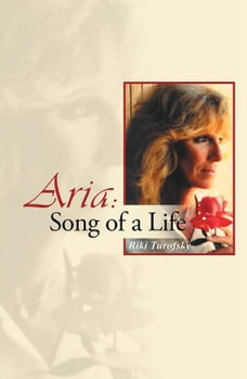 Aria: Song of a Life