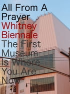All From A Payer: Whitney Biennale by Luca Rossi