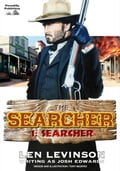 The Searcher 1: Searcher 39747ab9-8709-4dff-bfec-ddc64222bb92