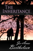 The Inheritance by Jo-Anne Berthelsen