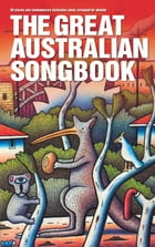 The Great Australian Songbook (Ukulele) by Wise Publications