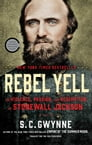 Rebel Yell Cover Image