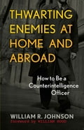Thwarting Enemies at Home and Abroad Deal