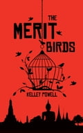 The Merit Birds d42f07f6-eb83-4317-9d1f-63b76d65da2b