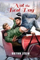 Not the Best Day by Brynn Stein