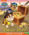 Pirate Pups (PAW Patrol) fcc153fb-da71-4334-a4ca-d4b9044ad177
