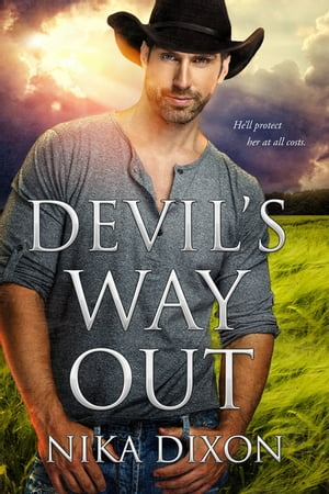 Devil's Way Out