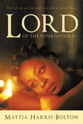 LORD of the Supernatural 48ce2e32-0a91-43aa-a902-35fd7aee1a36