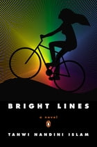 Bright Lines Cover Image