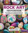 Rock Art Handbook Cover Image