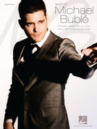 Best of Michael Buble (Songbook)