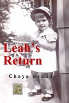 Leah's Return