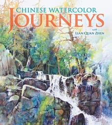 Chinese Painting Techniques For Exquisite Watercolors Pdf