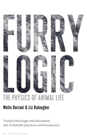 Furry Logic The Physics of Animal Life
