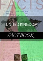 United Kingdom Fact Book by kartindo.com