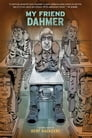 My Friend Dahmer Cover Image