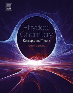 Physical Chemistry Concepts and Theory