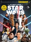 The Ultimate Guide to Star Wars 9877f211-0a7f-4ddd-a6ad-c3fe8e40cb3d